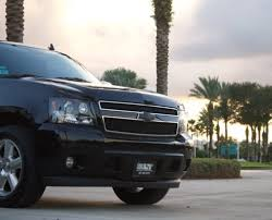 Car Rental Port Canaveral To Orlando Airport Orlando Transportation Executive Car Service Orlando