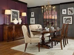 world interiors cdiningela reclaimed neem solid wood dining chair