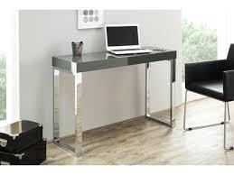 pieds de bureau design pieds de bureau design bureau design en cm pied de table metal