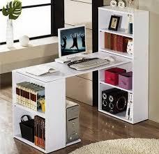 Computer Desk Built In 15 Diy Computer Desk Ideas Tutorials For Home Office Hative In