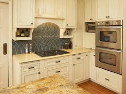 carrara marble kitchen backsplash carrara marble tile backsplash refurbishing cabinets the best