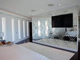 Gray Bedroom Walls by Modern Wall Mirrors Decorative U2013 Amlvideo Com