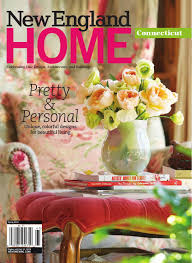 connecticut spring 2016 by new england home magazine llc issuu