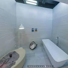 floor and wall tiles ltd home facebook