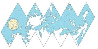 Blank World Map With Borders by The Piazza U2022 View Topic Thalassa U0027s Physical World Map With