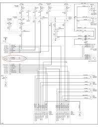 1999 dodge ram stereo wiring diagram free wiring