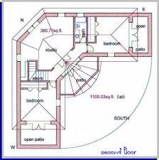 l shaped floor plans l shaped 3 bedroom house plans home intercine