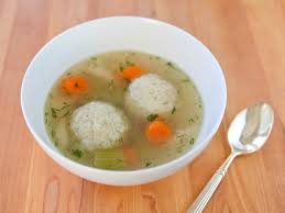 kosher for passover noodles floater matzo balls how to make floater style matzo balls for