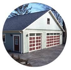 just garages garage kits vs prebuilt garages classic buildings