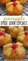 the 25 best pineapple upside down ideas on pinterest pineapple