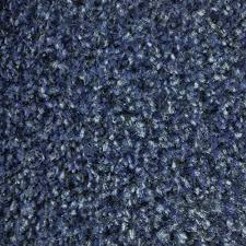 Cheap Laminate Flooring With Free Underlay Tylers Interiors Heather Twist Free Underlay U0026 Free Fitting
