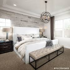 Pulte Homes Interior Design Pulte Homes Pultehomes Twitter