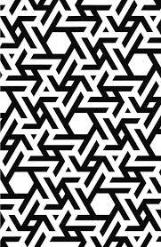 Design Black And White 216 Best Design Patterns Images On Pinterest Design Patterns
