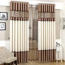 rideaux pour fenetre chambre rideau de fenetre de chambre liquidstore co