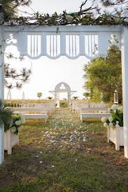 wedding venues rockford il 16 best lake venue vintage wedding images on outdoor