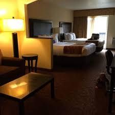 Comforter Inn Comfort Inn U0026 Suites 27 Photos U0026 32 Reviews Hotels 136 Ne