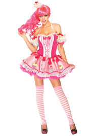 cupcake costume babycake cupcake costume costumes