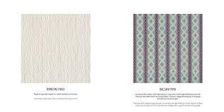 Beautiful Purple Motifs Collection Maoming U2013 Fabrics U0026 Custom Made Rugs Pierre Frey Magazine