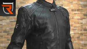sport motorcycle jacket agv sport breeze leather motorcycle jacket product spotlight video