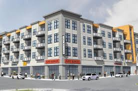 the waites apartments and retail luxury apartment homes now leasing apartments
