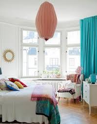 Blue Curtains Bedroom White Furniture Blue Curtains Bedroom Interior Design