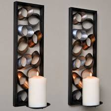 Candle Wall Sconces For Living Room Decorative Candle Wall Sconces For Living Room U2022 Wall Sconces