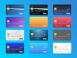 free debit card 12 free credit card and debit card designs free