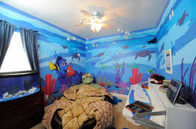 disney bedrooms 25 disney inspired rooms that celebrate color and disney