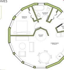 Deltec Homes Floor Plans Custom Prefab Floorplans Pre Designed Plans Deltec Homes Prefab