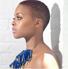 boycut hairstyle for blackwomen pictures on boy cut hairstyles for black women cute hairstyles
