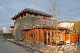 Passive Solar Floor Plans by Zero Energy Home Design Floor Plans Home Design Ideas