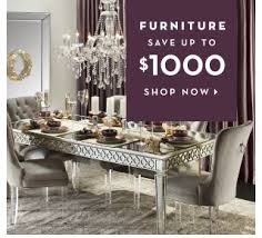 Home Decor Stores In St Louis Mo Home Décor Store Affordable U0026 Modern Furniture Z Gallerie