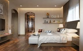 warm bedroom designs home living room ideas