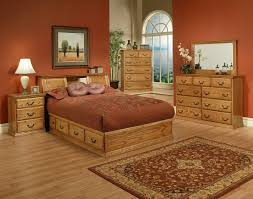 bedroom white modern bedroom furniture set with quality bedroom