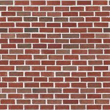 home design seamless brick wall texture paint designbuild firms