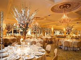 jersey wedding venues eagle oaks golf and country club weddings central new jersey