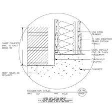 design of light gauge steel structures pdf usg design studio light steel framing download details