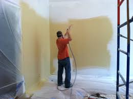 tips painted shiplap walls duron paint wall sponge paint walls