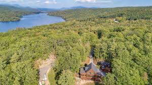 Nh Lakes Region New Construction by Ashland Real Estate Lakes Region Real Estate Nicole Watkins