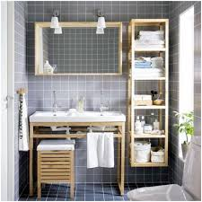 Bathroom Shelving Ideas Bathroom Built In Bathroom Shelving Ideas Organize It All Satin