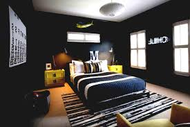 Black And Blue Bedroom Designs by Cool Decor Blue And White Bedroom Ideas U2014 Smith Design