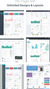 menu templates for bootstrap 30 best bootstrap templates for free download super dev resources