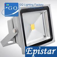 cheap led luminaire find led luminaire deals on line at alibaba com