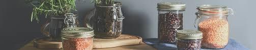 modern kitchen containers kitchen storage modern kitchen utilities heal u0027s