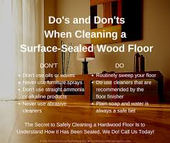 hardwood floor cleaning rug cleaning hinsdale il koshgarian