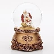 santa kneeling at the manger kneeling santa santa kneeling at the manger kneeling santa