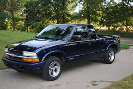 2003 chevrolet s10 extended cab reviews prices ratings with