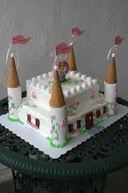cinderella castle cake cinderella castle cake flickr photo