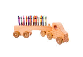 wooden gifts countryside gifts handmade wooden crayon holders keep