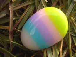 glass easter egg ornaments 70 best glass easter images on fused glass stained